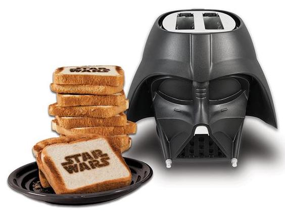 Star-Wars-Darth-Vader-Helmet-Toaster-Geek-Kitchen-The-Fowndry_grande
