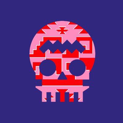Logo Zona Maco 2018