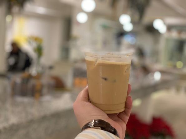 Café Dolce