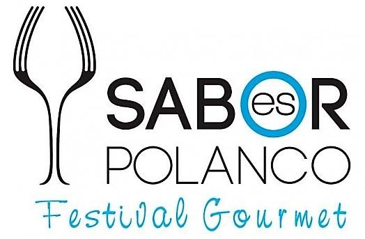 SaboresPolanco