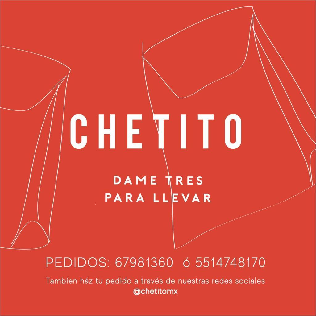 Chetito Mx
